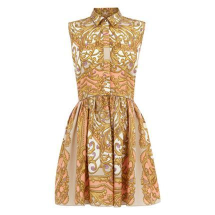 2012-06/robe-chemise-imprime-foulard-polyester-50-oasis-b3a93c255572b71c9184b0cc6400f10284948acc.jpg
