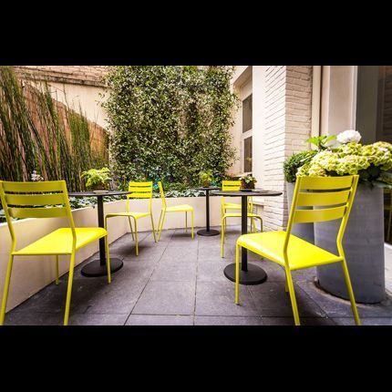 2012-07/le-patio-d7904389149a0b56d6947acde6f4585047ad4fb2.jpg