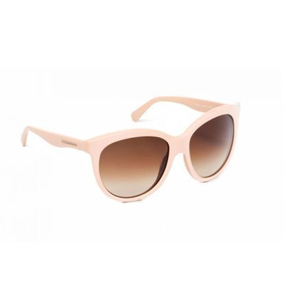 2012-07 lunettes-rose-poudre-en-acetate-mat- 3942dc3297a7