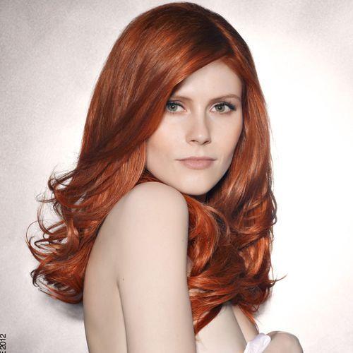coupe cheveux mi long hiver 2012