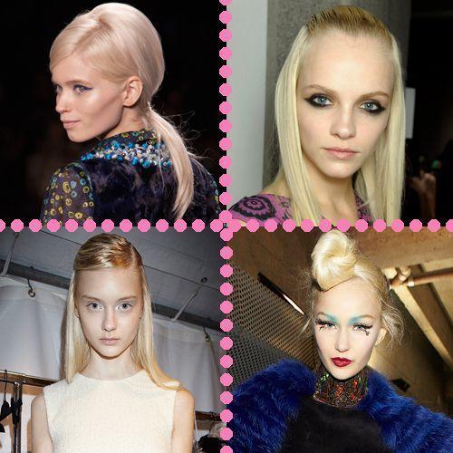 2012-09/le-blond-polaire-222e52581f82305e3eae5a5eeb06c06bac552fb0.jpg