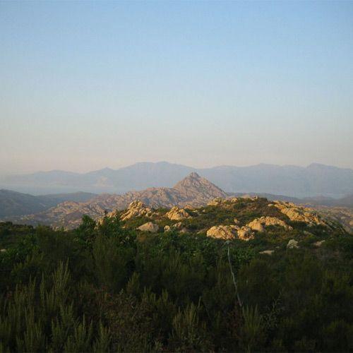 2012-09/le-desert-des-agriates-haute-corse-02619ce199d6fdaa3bdb6469fe747a4dca86441a.jpg
