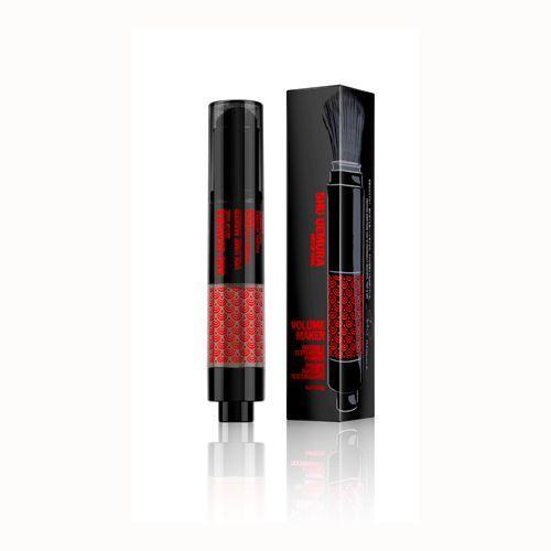 2012-09/pinceau-volume-maker-shu-uemura-art-of-hair-4437eea9f7ae2b7430d2ef183a6fa4445c41a1cb.jpg