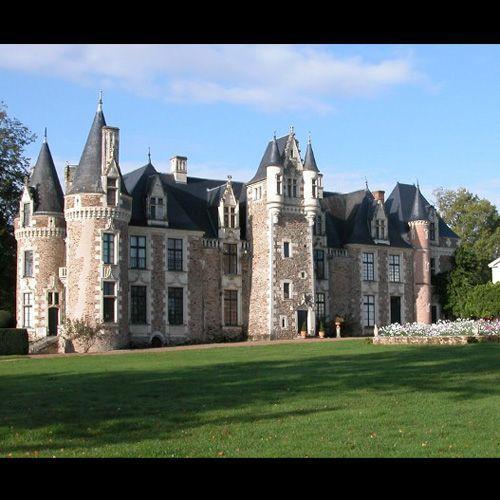 2012-09/vallee-de-la-loire-le-jardin-d-alice-au-pays-des-merveilles-ccf646e0fc7b15aac30906298985afbe65cdaa4f.jpg