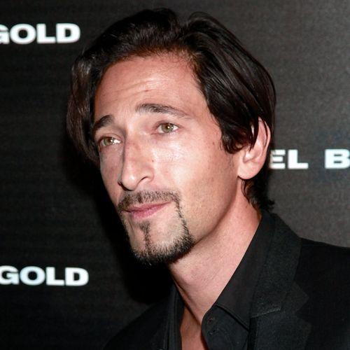 2012-10/adrien-brody-avec-une-barbe-da363b23982e65f39ddc7b97678b7253e141993e.jpg