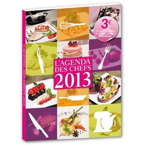 2012-10/l-agenda-des-chefs-2013-ca7a61a262675bdc35074d461760e9297ed2512a.jpg
