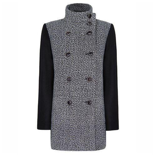 2012-11/manteau-boucle-bicolore-col-haut-39-99-mango-306b57b54113933609dce21842326b276774177a.jpg