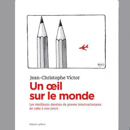2012-11/un-aeil-sur-le-monde-de-jean-christophe-victor-50516852e8261f91055735e9cd99b5d2348d837d.jpg