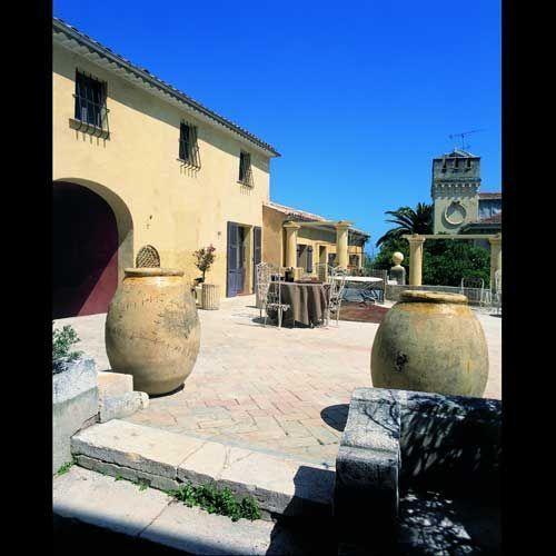 2012-12/florentine-la-villa-estelle-sur-la-cote-d-azur-9b201b8da923f269d7e7a8a10739606fdc6477e3.jpg