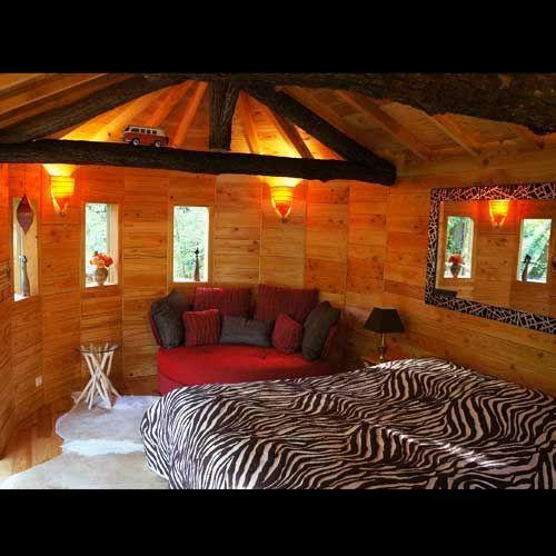 2012-12/une-nuit-dans-une-cabane-dans-la-drome-98ad6be22a28080041a4eb728e149409f98ca46f.jpg