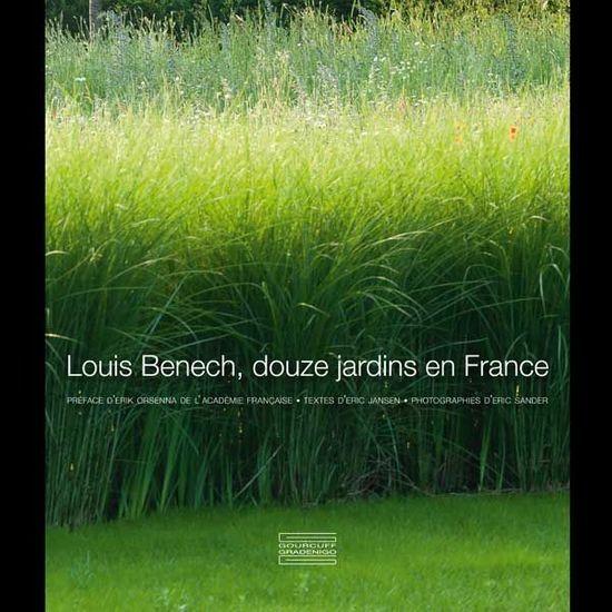 2013-01/eclectique-zoom-en-france-84d5ca81d2db6f81524fb91feb702b04b8e4504a.jpg