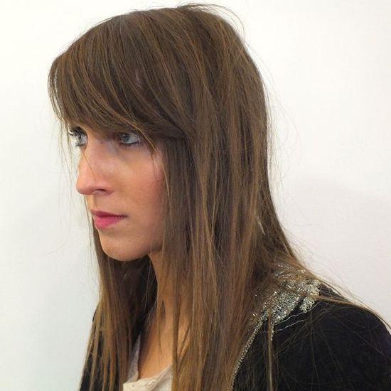 2013-01/ombre-hair-etape-1-4e91e30660c63382ea788c488e2afb34b067a5c0.jpg