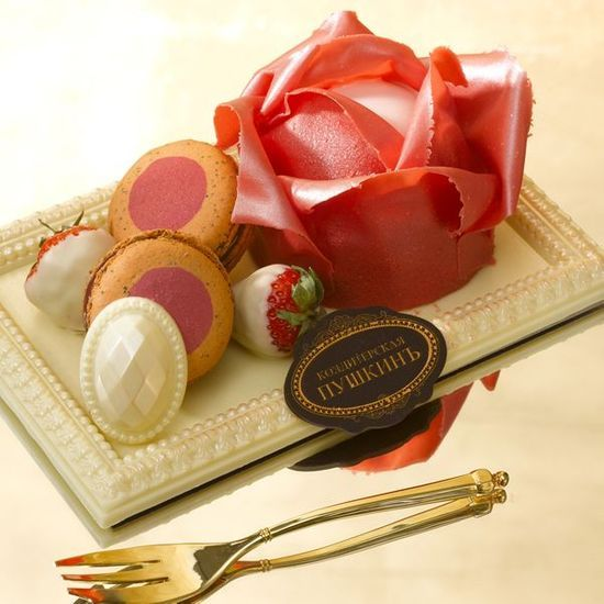 2013-02/rose-rose-de-cafe-pouchkine-b86653e1375eeef14a77f08ffb7cf404bc129dbf.jpg