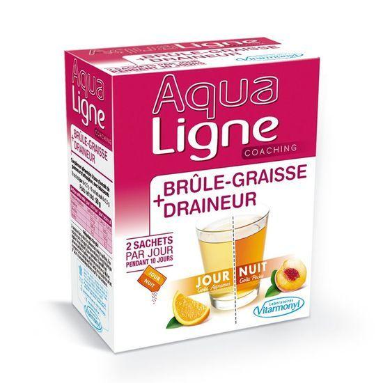 2013-03/brule-graisse-draineur-aqualigne-coaching-vitarmonyl-3833948b88c94d89b9cf7ae1a65c7ccabb499c02.jpg