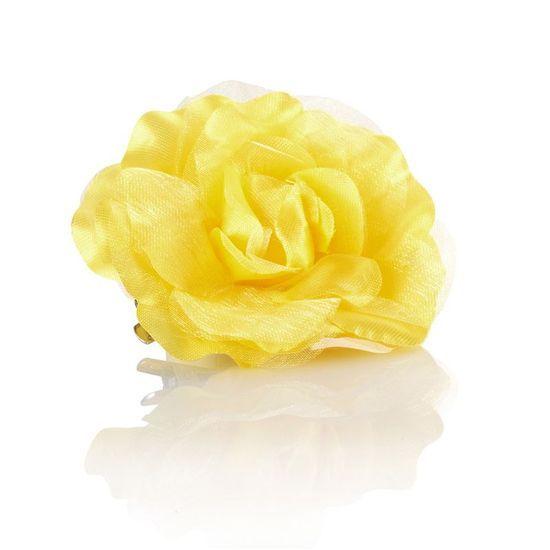 2013-04/broche-fleur-jaune-bbfee395b929a52816631e373eb4658aeb704fed.jpg