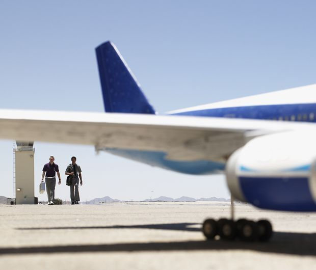 2013-05/remplacez-l-avion-2ba620404be047bea64e8f4596690fb7f8c80d76.jpg