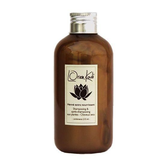 2013-09/les-shampoings-7dd2d4ef1b5ba5240a08d4dfd4c0073a44da99a9.jpg