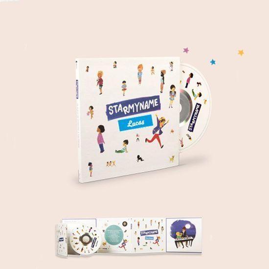2013-11/starmyname-un-cd-personnalise-au-prenom-de-l-enfant-80df11266aa77592e285606ce2a7b4b0a1f1926c.jpg