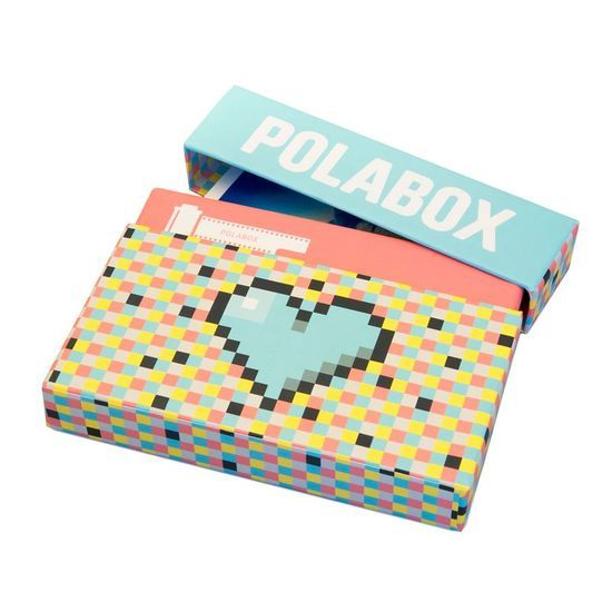 2014-02/polabox-love-special-saint-valentin-ff793b9e6ad5cbd36c2d7194d4da567d8c4b2eb8.jpg