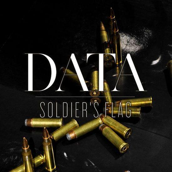 2014-03/data-soldier-s-flag-e8c33613777fa5aa920b6135e2fc58ad2f00e983.jpg