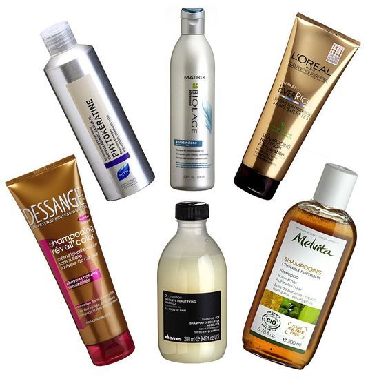 2014-03/pourquoi-des-shampoings-sans-sulfates-1410a47a04599f57548e868ec4b04d57405d7ef2.jpg
