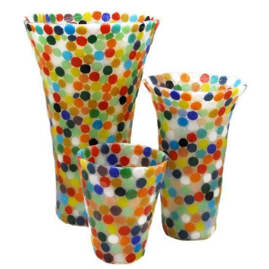 2014-03/vases-en-silicone-34bd4416fef75a917294a87617e41de935e5530f.jpg