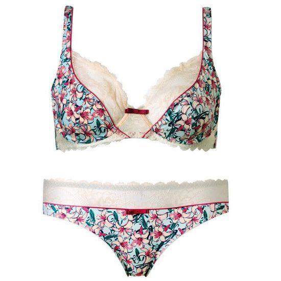 2014-04/lingerie-imprimee-hibiscus-3-suisses-97f731306250361b19dfa9ba07102fc439facff3.jpg