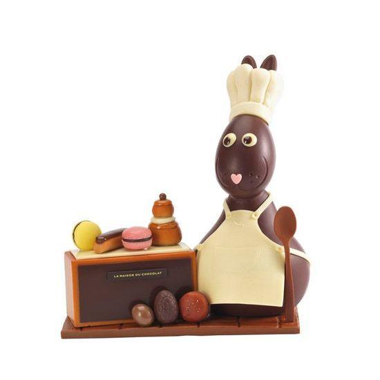 2014-04/toque-chef-la-maison-du-chocolat-cb2a1ba00097de9b696c1932df585ccef0b7aa07.jpg
