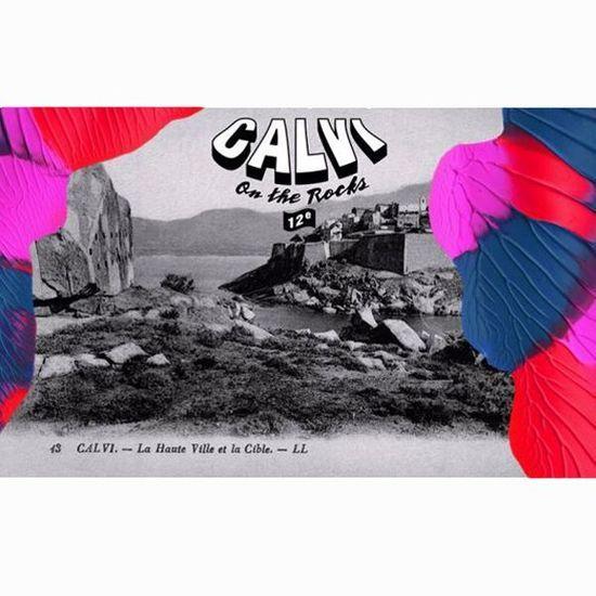 2014-06/calvi-on-the-rocks-calvi-corse-d1a1e62759ea776a4144be6b8b6431c2210beb7f.jpg