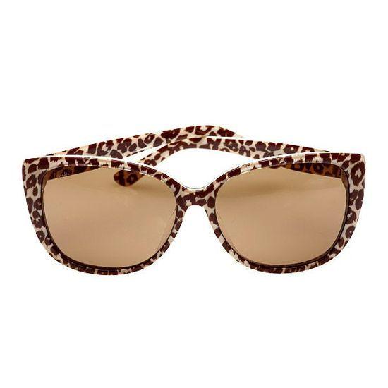 2014-06/lunettes-de-soleil-safari-ad5bf438816b61dbee848544d7b129a4f93325ad.jpg