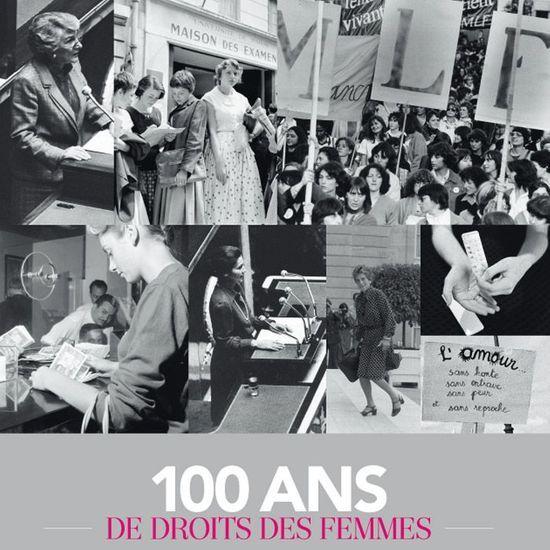 2014-06/un-siecle-de-combats-pour-l-egalite-hommes-femmes-21d156e3f72659c0e9fdeca211cd19ac2941c9e2.jpg