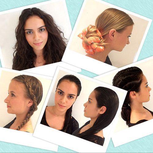 2014-07/5-coiffures-pour-la-plage-d34b0cb90f6227b6318a27e4ba3cfd38b2420e0f.jpg