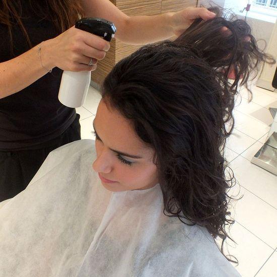 2014-07/avant-la-baignade-les-cheveux-wavy-4381de6897fb4119f58df38fb4ecbf516e7877e7.jpg