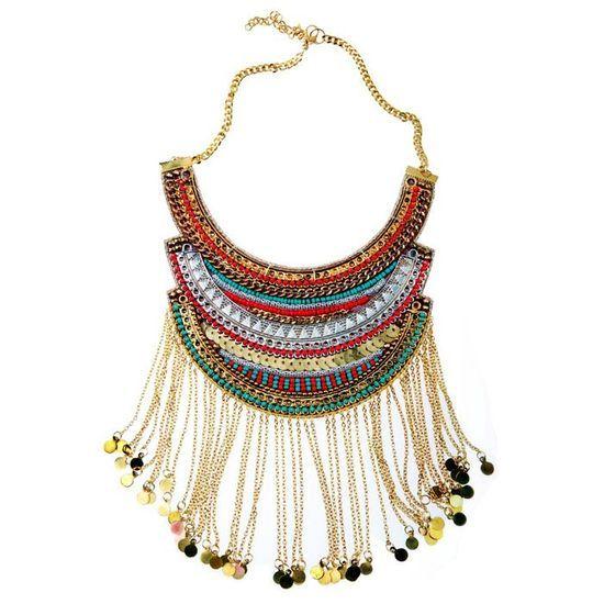 2014-07/perle-collier-ethnique-asos-5a20dd69a10ffca2c7653e658b5d59fd1f0104f1.jpg