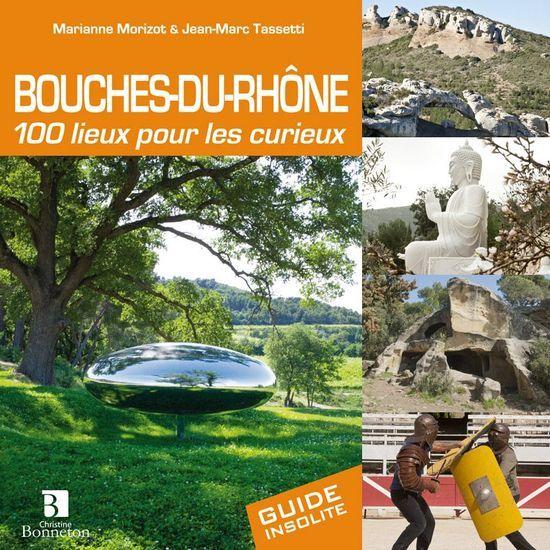 2014-09/bouches-du-rhone-100-lieux-pour-les-curieux-54bdd3236e57922cc10bf047d7001c1de3b5e0fc.jpg