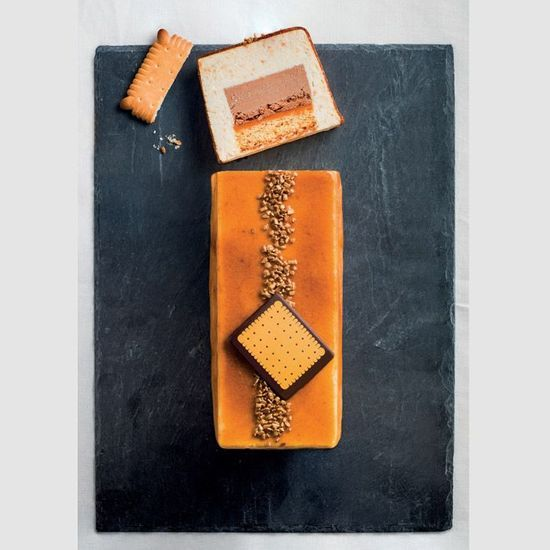 2014-12/buche-patissiere-au-petit-beurre-monoprix-gourmet-9dcffa56e3e08a3ad907e045cb1702b2bdfe33cd.jpg