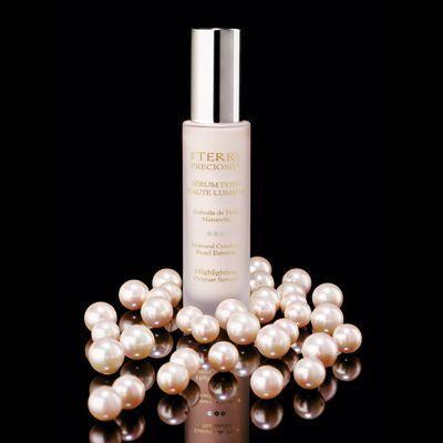 2014-12/preciosity-serum-teint-haute-lumiere-c83bcbcbe902f17d09bf529b048729bea9ed6554.jpg