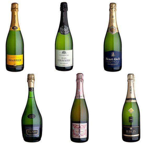 2014-12/sabrez-le-champagne-17c095eedea441b21416445605351d7bddfda439.jpg