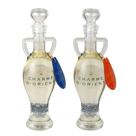 2015-01/huiles-de-massage-parfumees-charme-d-orient-a4e718cc007de3046ba673ee02fb53bb4675f545.jpg