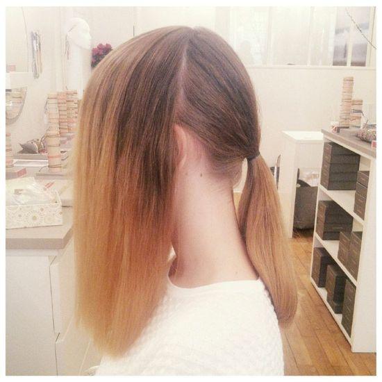 2015-01/separez-les-cheveux-en-deux-parties-7e343fa3933495252b064ab5a4d0783413bf74fc.jpg