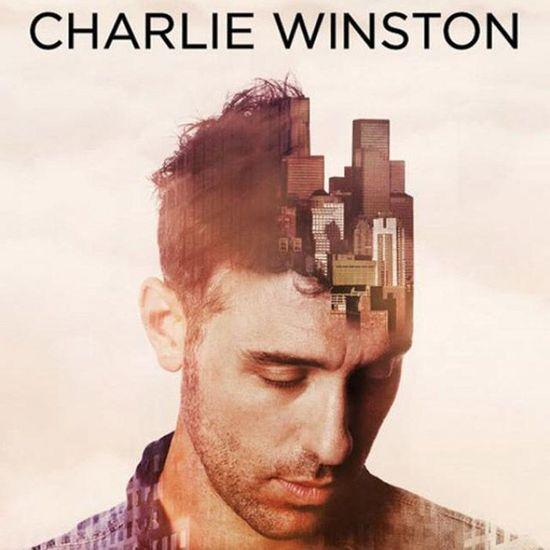 2015-02/charlie-winston-curio-city-2ec0de74e6aa9823eeffbe145bf734403183afaa.jpg