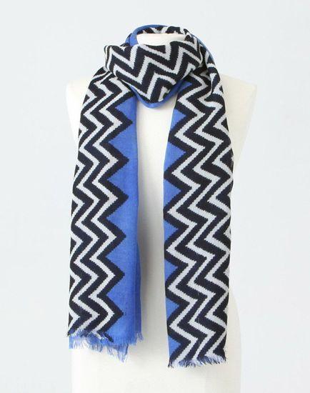 2015-02/foulard-1-2-3-945d6b3572e672edf241f6319a3d7719e8b894d6.jpg