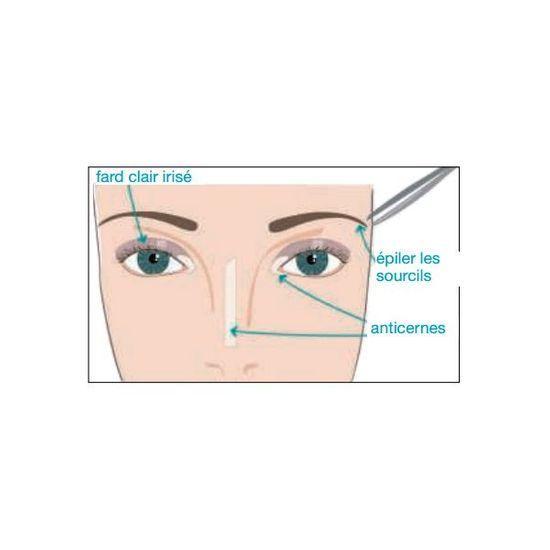 2015-02/j-ai-les-yeux-trop-enfonces-008159279393589200ad518ef186ca470b16cbfc.jpg