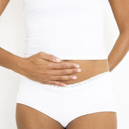 2015-03/quelles-sont-les-causes-principales-de-la-constipation-1e54b283f9fc09a34ad9b4915df2274b609fc8a0.jpg