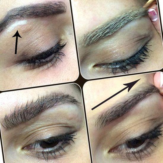 2015-04/le-maquillage-des-sourcils-3094334860c3c50b6e9b35ae78ab87813d2160d5.jpg