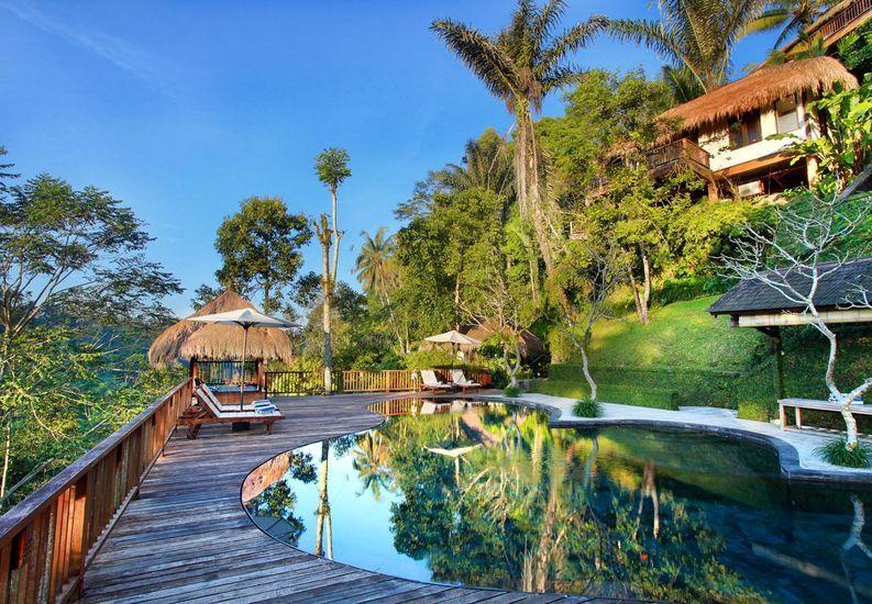 2015-04/le-nandini-bali-jungle-resort-spa-ubud-bali-indonesie-a03e80fc8b2a0ba6a3f8e62c32aae1cfc560939f.jpg