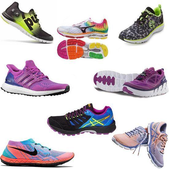 2015-04/les-chaussures-de-sport-ont-la-cote-74403d0bad5d80b7f867471b953f4095f8397199.jpg