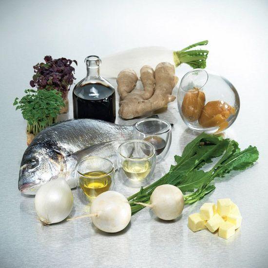 2015-05/ingredients-f68f7dd9922aef11710dcc76f27a9bb9517747e1.jpg