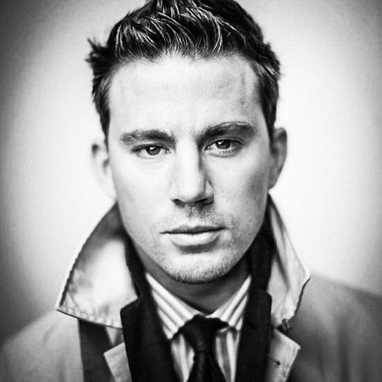 2015-06/channing-tatum-le-gendre-ideal-df920ab7dc203d6a1abe67590f9c0e2799991f81.jpg