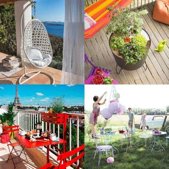 2015-06/tous-au-jardin-sur-le-balcon-ou-la-terrasse-2eef41445e6cfa2f9e6f57638c9a1cce1dc86a8c.jpg